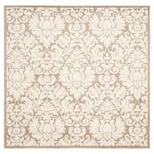 Lowes Patio Rugs by Patio Rugs Target 5422