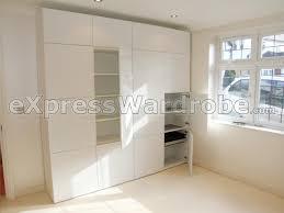 ikea bedroom storage cabinets glamorous ikea besta storage cabinet of desta ideas furniture ikea