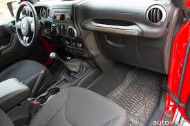 interior jeep wrangler 2015 jeep wrangler willys wheeler review autoweb