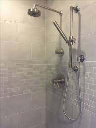 bathroom tile ideas for shower walls best 25 gray shower tile ideas on grey tile shower
