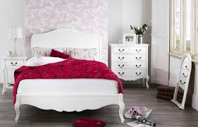white wardrobe in the nearby shabby chic bedding set rug on floor