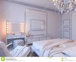 best free bedroom interior design at inspiration 4011