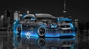 subaru jdm subaru impreza wrx jdm crystal city car 2013 el tony