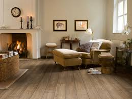 Aqua Step Laminate Flooring 15 Best Quick Step Laminaat Images On Pinterest Laminate