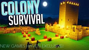 new games haven u2013 exclusive pc game downloads