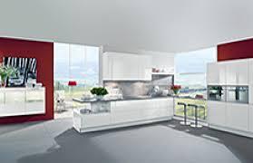 Grifflose K He Atelier Premium Atelier Küchen Karlsruhe