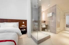 designer hotel wien design hotel vienna book now ruby hotel bar
