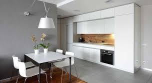 kitchen furniture online shopping kitchen furniture online shopping kitchen counter top ideas