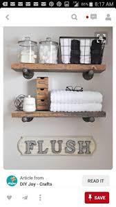 45 best bathroom images on pinterest room home and bathroom ideas