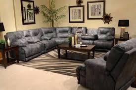 dark grey leather sofa grey couch set sofa gray leather couch set velvet sofa dark gray