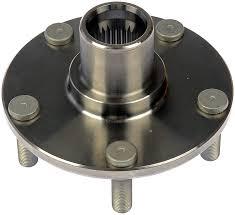 nissan maxima wheel bearing amazon com dorman 930 703 wheel hub automotive