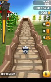 panda run for samsung gt s5360 galaxy y u2013 free download games for