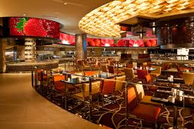 Buffet At The Wynn by Vegaster 7 Top All You Can Eat Buffets In Las Vegas Casinos