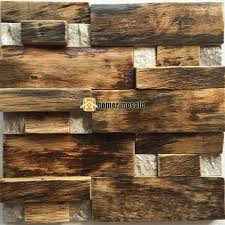 Online Get Cheap Natural Stone Backsplash Tiles Aliexpresscom - Backsplash stone tile