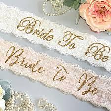 ideen fã r den polterabend de 25 bedste idéer inden for sash på bridal