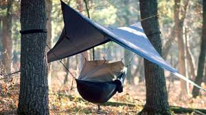 hammocks for camping an inexpensive alternative to tents savage