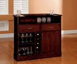 Decorating Small Home by Captivating 40 Home Wine Bar Designs Decorating Inspiration Of