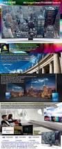 59 besten samsung bilder auf pinterest samsung und laserdrucker
