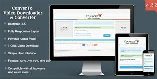 download mp3 from youtube php converto youtube video downloader converter free net download