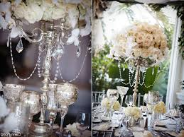 vintage centerpieces vintage wedding centerpieces inspiration wedding decor theme