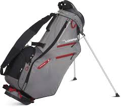 the looper golf bag men u0027s golf bags men u0027s stand carry bags