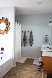 behr bathroom paint color ideas light gray by behr painting ideas