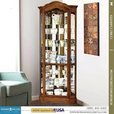 cheap curio cabinets for sale curio cabinets cheap cases white curio wall cabinet cheap white