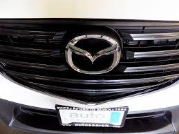 mazda inc 2016 used mazda cx 5 cx 5 grand touring awd at automotive search