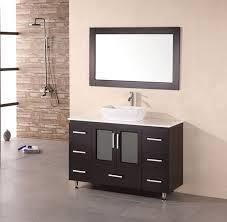 50 inch double sink vanity 2560 best products images on pinterest bathroom vanity designs
