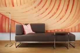 living room daybed all architecture and design manufacturers