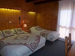 chambre avec dans le sud chambre avec sud ouest conceptions de la maison bizoko com