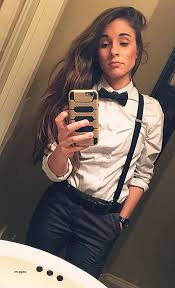 haircut for long hair girl long hairstyles fresh lesbian long hairstyles lesbian long