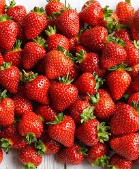 buy strawberry u0027sweet eve u0027 bakker com