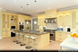 kitchen centre island center island designs for kitchens center island designs for