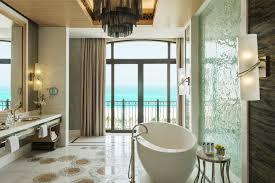Luxury Master Bathroom Floor Plans Bathroom Master Bathroom Floor Plans Luxurious Master Bathrooms