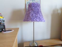 Shabby Chic Bedroom Lamps by Lamp Shades For Girls Bedroom Including And Photos Inspirations