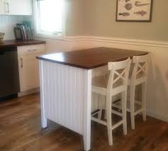 Groland Kitchen Island Salt Marsh Cottage Ikea Collection With Beautiful Groland Kitchen