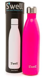 s u0027well pink 25oz water bottle shopbop