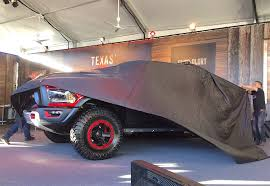 2017 dodge prerunner listen to the ram rebel trx concept 575 hp supercharged hemi video