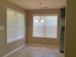 nice bali faux wood blinds u2014 home and space decor