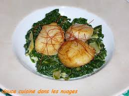 cuisiner gambas surgel馥s cuisiner des coquilles jacques surgel馥s 100 images comment