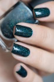 18 best nail polish images on pinterest enamels brown and