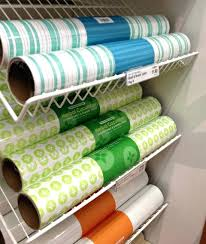 Kitchen Cabinet Paper Kitchen Cabinet Paper Liner Drawer Liners Shelf Adhesive Contact