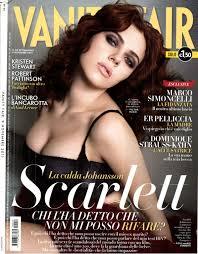 Twilight Vanity Fair Scarlett Johansson For Vanity Fair Magazine Italy 06 Gotceleb