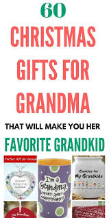gift ideas for wife for christmas 228 best gifts for older women images on pinterest gift ideas