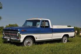 ford f 100 pictures posters news and videos on your pursuit
