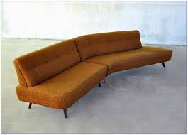 Mid Century Couch by Vintage Mid Century Modern Sectional Sofa Sofas Home