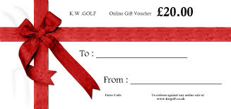 Gift Certificate Word Template 17 Gift Voucher Templates Excel Pdf Formats