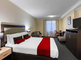 grand mercure the swanston hotel melbourne accorhotels