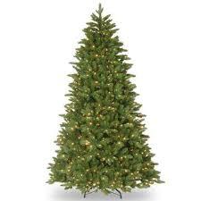 pre black friday home depot slim pre lit christmas trees artificial christmas trees the